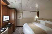 Suite Presidencial Familiar