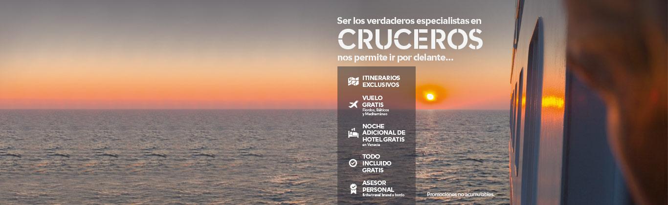 5 - campaÿ±a cruceros