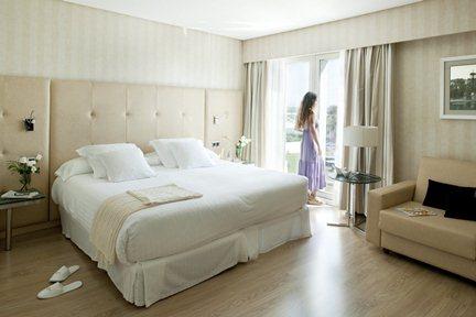 Hoteles para adultos hoteles para parejas for Hoteles para parejas